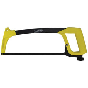 300mm Professional Hacksaw