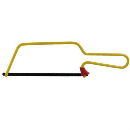 150mm Junior Hacksaw