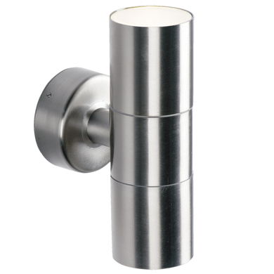 L112 STAINLESS