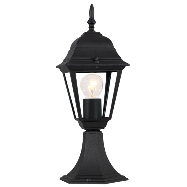 Outdoor light - L204