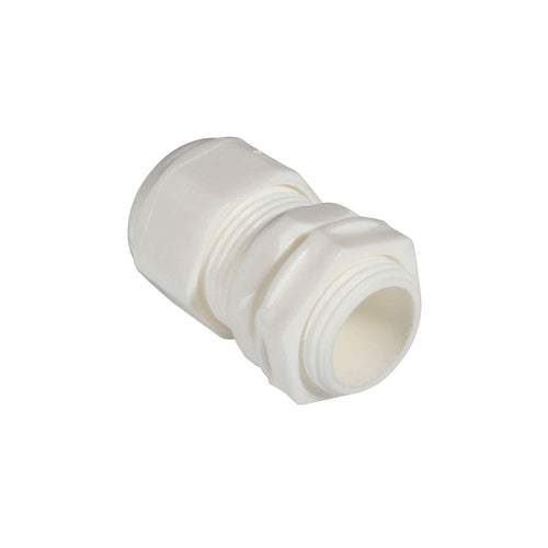 Universal PVC Cable Gland