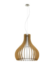 Load image into Gallery viewer, Tindori Pendant Maple