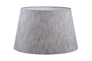 Lamp Shade 350mm x 450mm - SH3