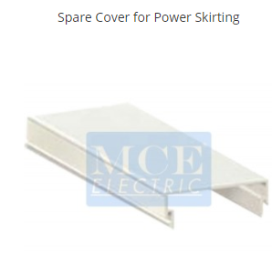 Power Skirting Parts