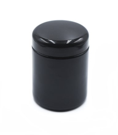 Premium Glass Storage Jars