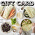 The Vegan Food Wraps Company Gift Card