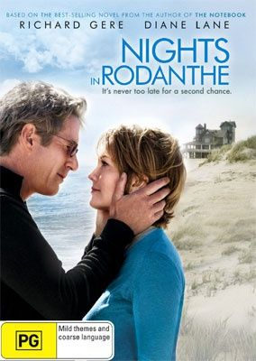 DVD - Nights At The Rondathe [2008] (Preowned)