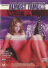 DVD - Almost Famous [2000] (Preowned)