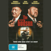DVD - Godson, The [1998] (Preowned)