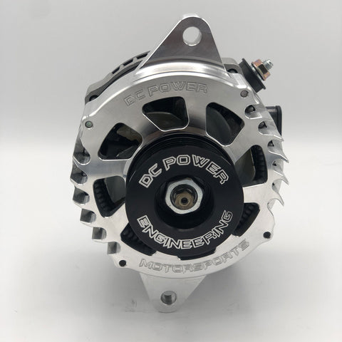 180 Amp HP High Output Alternator (Mazda RX7 1993 1.3)