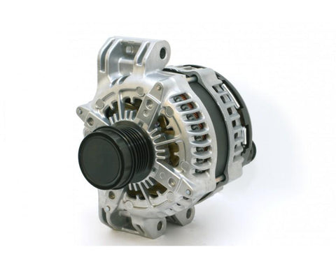 270 Amp XP High Output Alternator (Ram ProMaster 2014 3.6L V6)