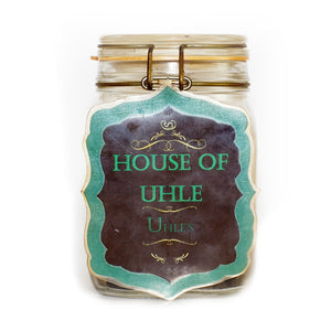 House of Uhle
