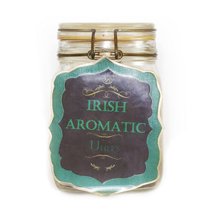 Irish Aromatic