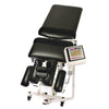 Image of Saunders 3D ActiveTrac Physical Therapy Table 00-8042 - General Medtech