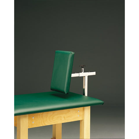 Bailey Adjustable Backrest (Models 14 & 15) Model 30 - General Medtech