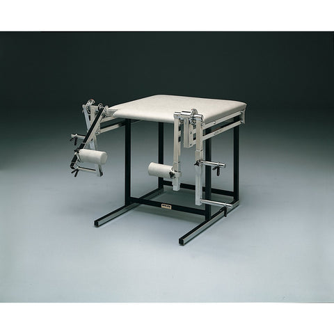 Bailey Heavy Duty Exercise Table Model 350 - General Medtech