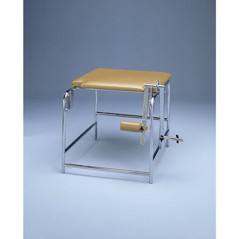Bailey Economy Exercise Table Model 351 - General Medtech