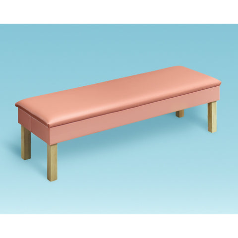 Bailey Couch Recovery Table Model 497 - General Medtech