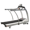 Image of SciFit AC5000M Forward & Reverse Medical Treadmill 10-6013 - General Medtech