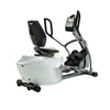 Image of SciFit REX Total Body Recumbent Elliptical 10-6033 - General Medtech