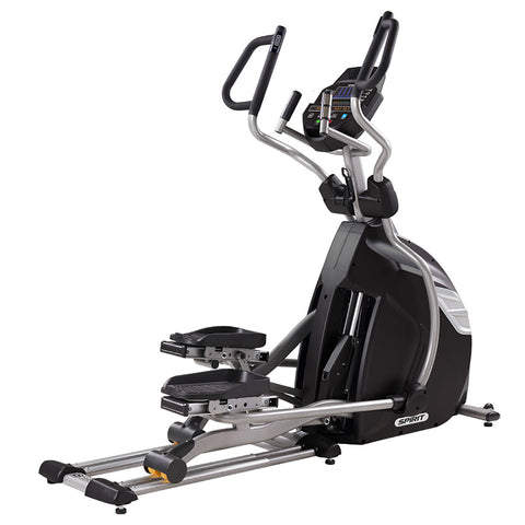 Spirit Fitness Spirit CE850 Elliptical 10-6067 - General Medtech