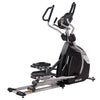 Image of Spirit Fitness Spirit CE850 Elliptical 10-6067 - General Medtech