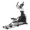 Image of Spirit Fitness CE800ENT Elliptical 10-6074ENT - General Medtech