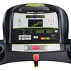 Image of SportsArt Fitness T615 Treadmill 10-6080