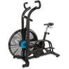 Image of Spirit Fitness AB900 Air Bike 10-7240 - General Medtech