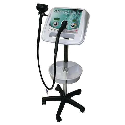 Mettler G5 TherAssist Professional Massager Percussor 14-1503 - General Medtech