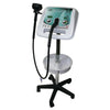 Image of Mettler G5 TherAssist Professional Massager Percussor 14-1503 - General Medtech