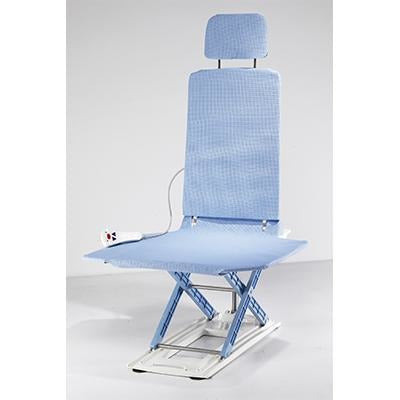 Merits Lightweight Bath Lift A903 - General Medtech