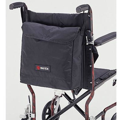 Merits Tote Carry Bag 43700343 - General Medtech