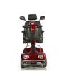 Image of Merits Pioneer 4 Scooter S141