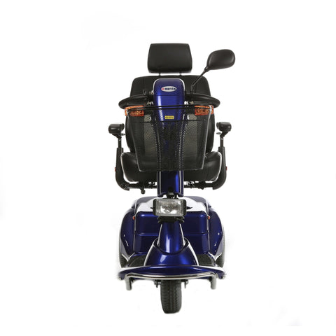 Merits Pioneer 3 Scooter S131