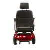 Image of Merits Regal Power Wheelchair P310 - General Medtech