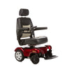 Image of Merits Regal Power Wheelchair P310