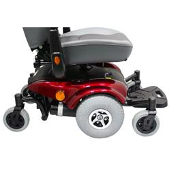 CTM Power Wheelchair HS-2850