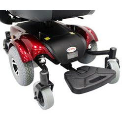 CTM Power Wheelchair HS-2850 - General Medtech