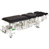 Image of MedSurface 7-Section Hi-Lo Treatment Table 30805 - General Medtech