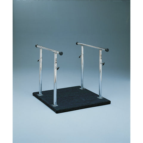 Bailey Multi Exercise Balance Platform Model 3100