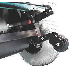 CTM 3 Wheel Mobility Scooter HS-730 - General Medtech