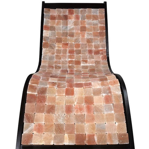 TouchAmerica Flex-Block Salt Lounge 31060