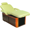 Image of TouchAmerica Atlas Contempo Treatment Table 11395