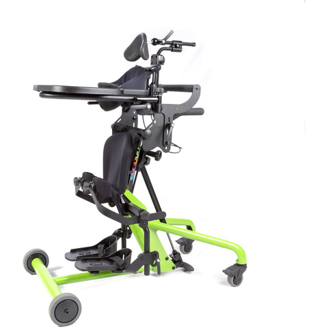 EasyStand Bantam Extra Small Standing Frame PT50001 - General Medtech