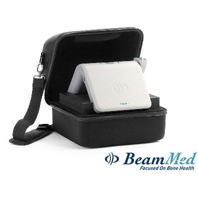 BeamMed Sunlight MiniOmni Portable Bone Density Machine 001-0608-08