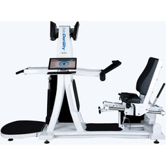 Image of Medical Fitness Solutions BioDensity Therapy System V4-1