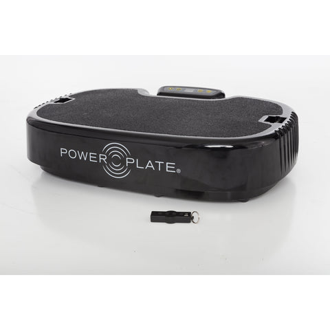 Power Plate Personal 71-PT1-3200 Vibration Trainer