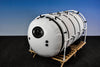 "Image of Summit to Sea 46"" Grand Dive Pro Hyperbaric Chamber - General Medtech"