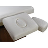 Image of TouchAmerica Embrace PowerTilt Treatment Table 11381